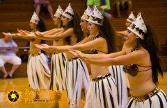 Tahiti14_002.jpg