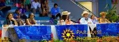 Tahiti14_004.jpg