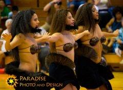 Tahiti14_006.jpg