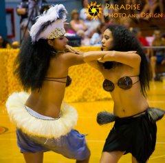 Tahiti14_007.jpg