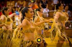 Tahiti14_014.jpg