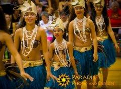 Tahiti14_015.jpg