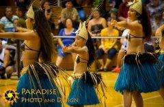 Tahiti14_016.jpg