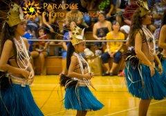 Tahiti14_017.jpg