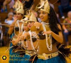 Tahiti14_018.jpg