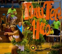 Tahiti14_019.jpg