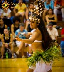 Tahiti14_020.jpg