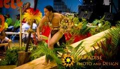 Tahiti14_021.jpg