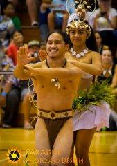 Tahiti14_022.jpg