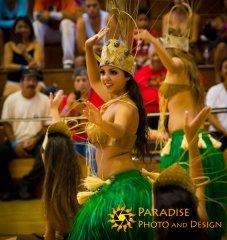 Tahiti14_026.jpg