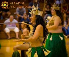Tahiti14_027.jpg