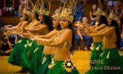 Tahiti14_028.jpg