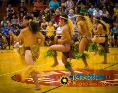 Tahiti14_029.jpg