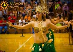 Tahiti14_030.jpg