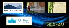 webdesign_05.jpg